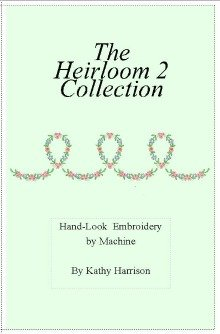 Heirloom 2 Collection