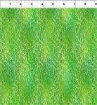 A Groovy Garden - Texture -- Green
