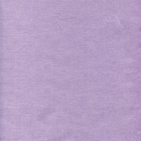 Peppered Cotton Orchid E-02