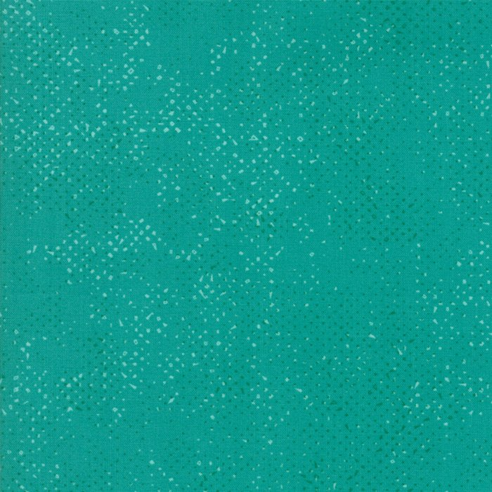 Spotted Jade - Zen Chic 1660-43