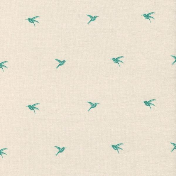Colibri Neutral