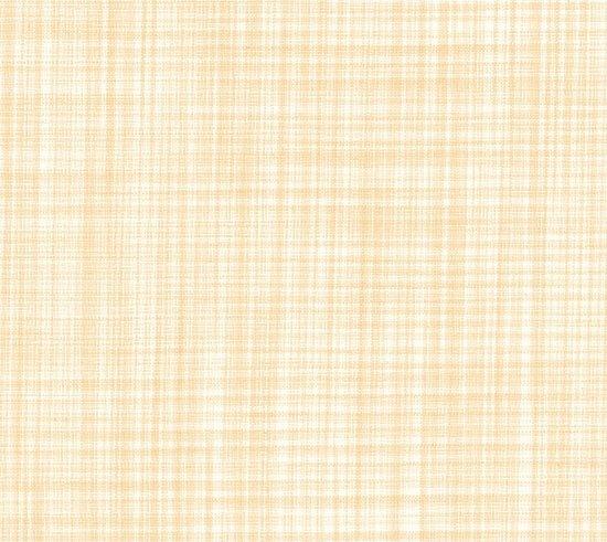 Brushstrokes 3051-03 Parchment