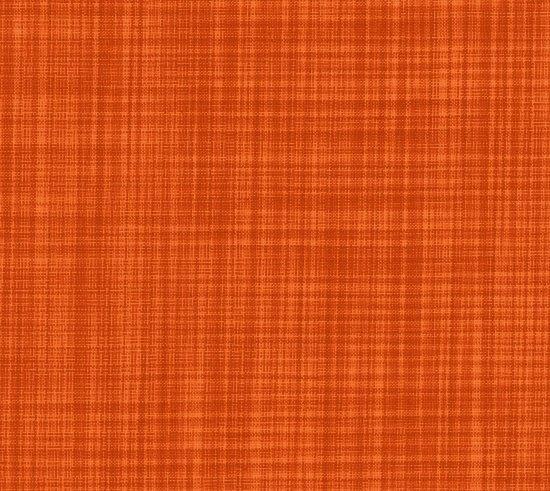 Brushstrokes 3051-43 Tangerine