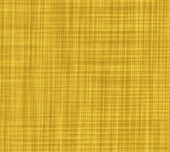 Brushstrokes 3051-44 Gold