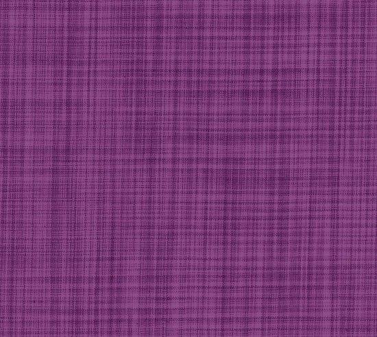 Brushstrokes 3051-58 Lotus Pink