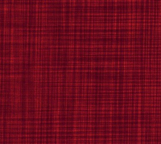 Brushstrokes 3051-88 Crimson