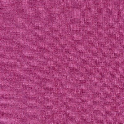 Peppered Cotton Fuchsia E-40