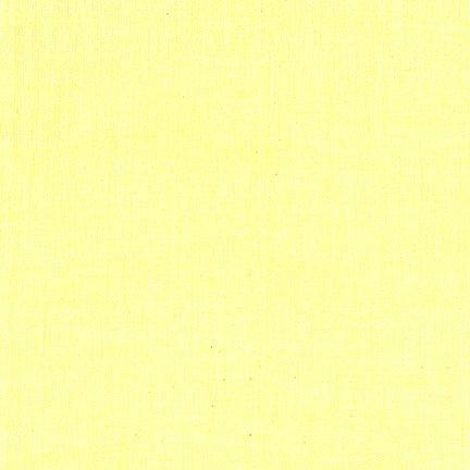 Peppered Cotton Lemon Ice E-24
