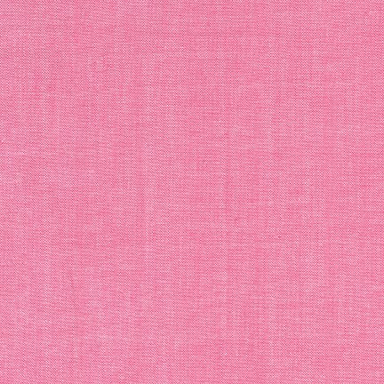 Peppered Cotton Cinnamon Pink E-65