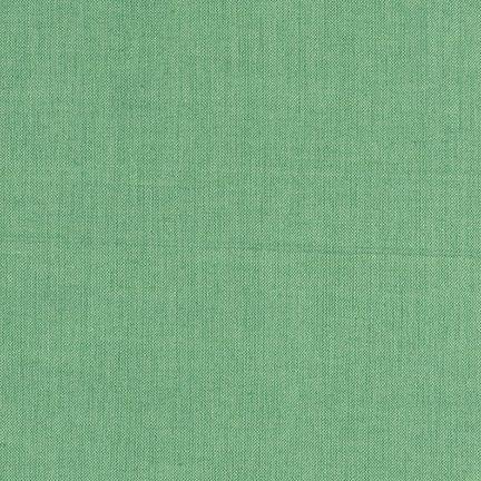 Peppered Cotton Sage E-72