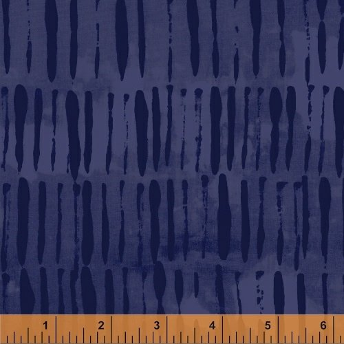 Art History 101 - Matisse Shutter - Fig - 5017-16