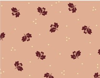 EQP Remembering Tomorrow 1804-03 Happy Harvest - Frosted Pink