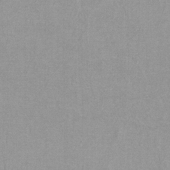 Peppered Cotton Aluminum E-60