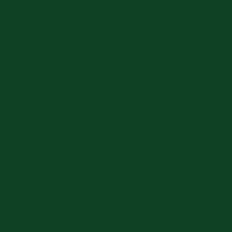 Everyday Organics Solids 3 Y1215-22- Dark Green