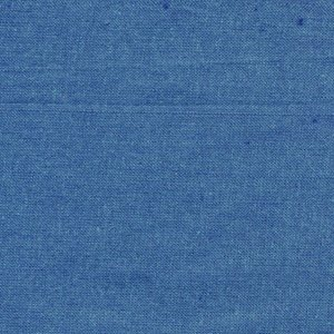 Peppered Cotton Blue Jay E-41