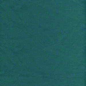 Peppered Cotton Marine Blue E-11