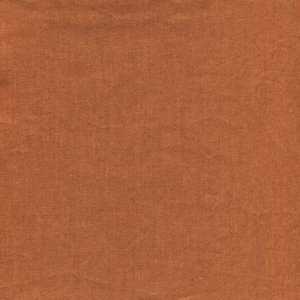 Peppered Cotton Rust E-96