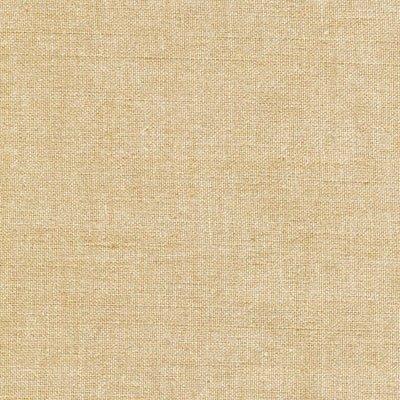 Peppered Cotton Sand E-39