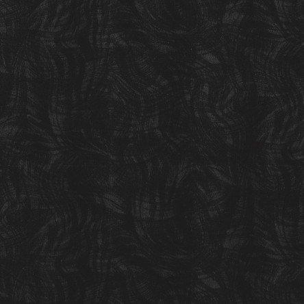 Impressions Moire Black