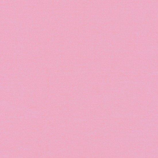 Peppered Cotton Cotttage Rose E-06
