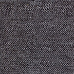 Peppered Cotton Charcoal E-14