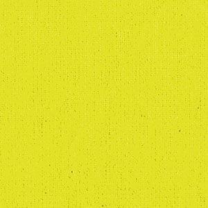 Peppered Cotton Citrus Yellow E-91