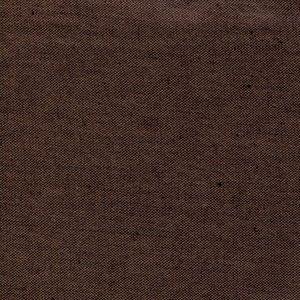 Peppered Cotton Coffee Bean E-50