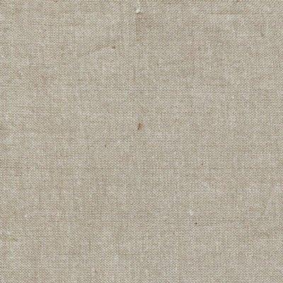 Peppered Cotton Fog E-47