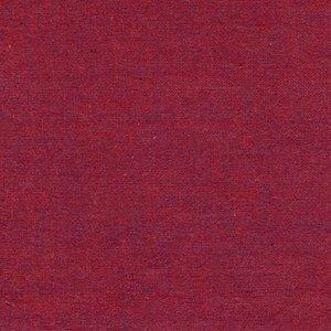 Peppered Cotton Garnet E-26