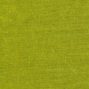 Peppered Cotton Green Tea E-22