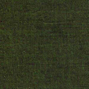 Peppered Cotton Jungle E-29