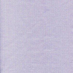 *Peppered Cotton Lavender E-05