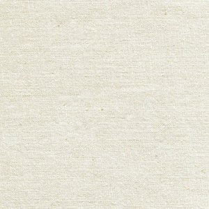 Peppered Cotton Oyster E-35