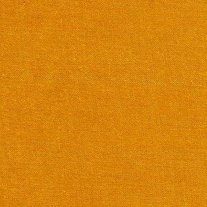 Peppered Cotton Saffron E-25