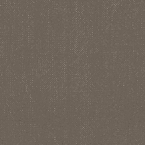 Peppered Cotton True Taupe E-99
