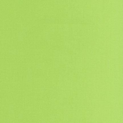 Pure Organic - Chartreuse