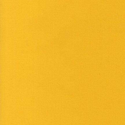 Pure Organic - Marigold