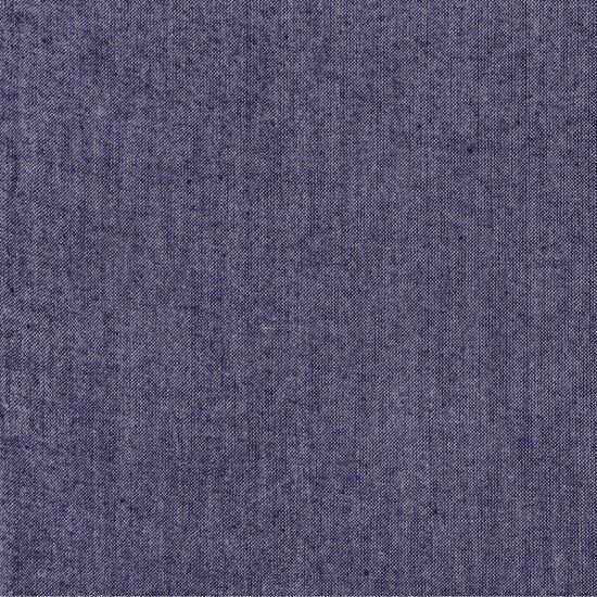 Peppered Cotton Stonewash E-79
