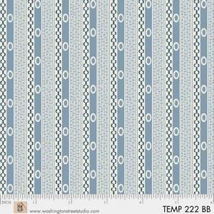 Temperance Blues 00222- BB