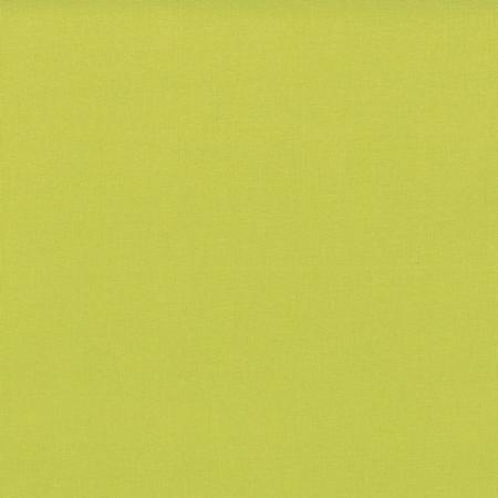 40yd Bella Bias      Chartreuse