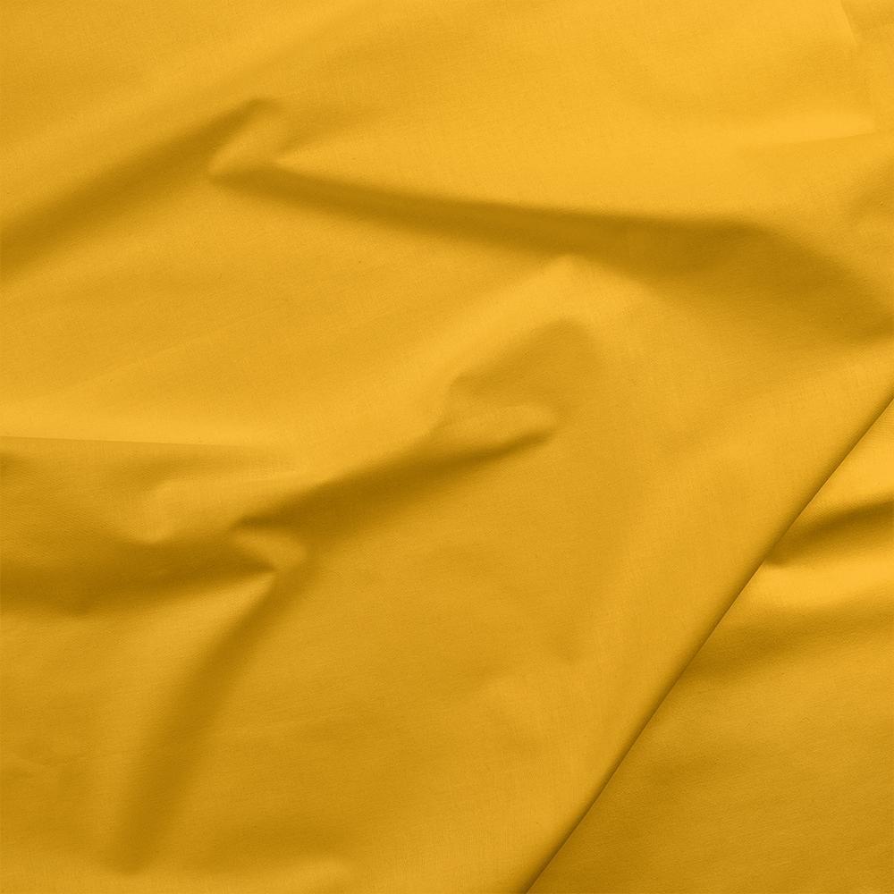 Painter's Palette Pencil Yellow