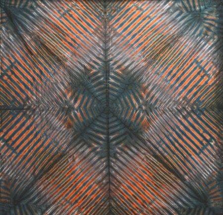 Cube Bori Panel 15262Q