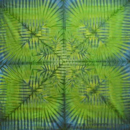 Cube Bori Panel 15275Q