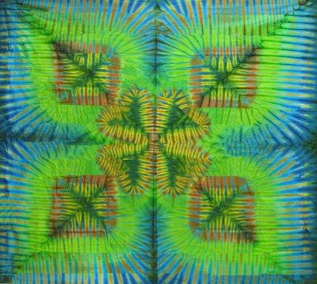 Cube Bori Panel 15276Q