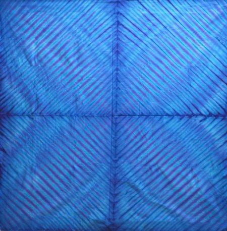 Cube Bori Panel 15300Q