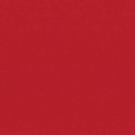 40yd Bella Bias Christmas Red