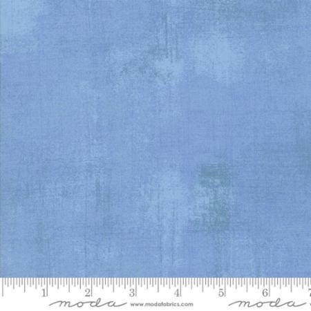 347 Grunge Basics Powder Blue