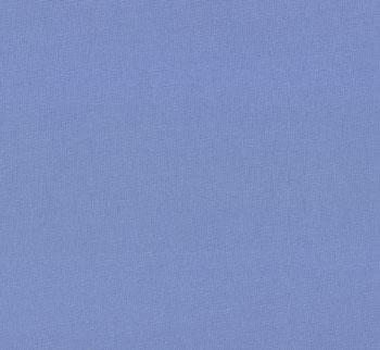 Bella Solids Blue