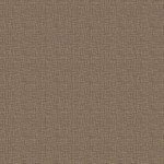 1/2 yd Remnant Brown Texture