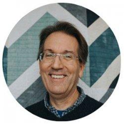 Steve Hamlin Hip Stitch Quilt Shop